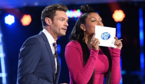 american-idol-2015-top-11-episode-00-480x278.jpg